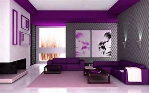 15 best living room decor 2018 styles at life for Several living room ideas can count