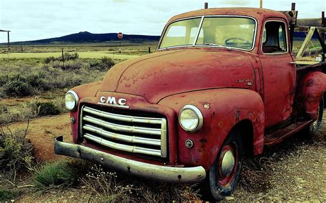 Classic Car Wallpaper Set As Background Chrome by Cars Country Gmc Classic Wallpaper Allwallpaper In