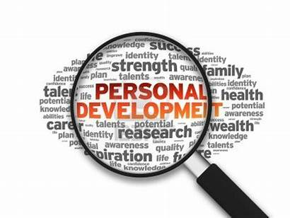 Development Self Personal Process Quotes Tips