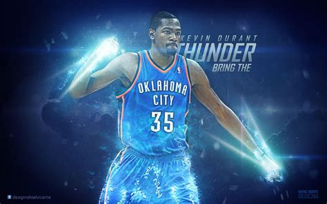 kevin durant  russell westbrook  wallpapers