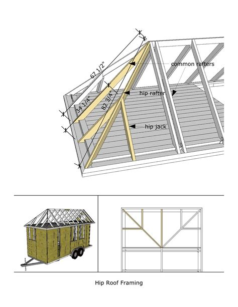 hip roof house plans to build hip roof vs gable roof and its advantages disadvantages