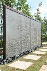 privacy fencing ideas Privacy Fence Designs – 40+ Super Private Fence Ideas ...
