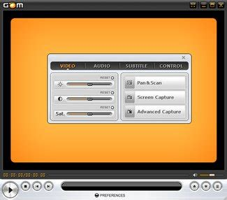 Best Windows Flac Player by Top 12 Best Free Flac Player For Windows Pc