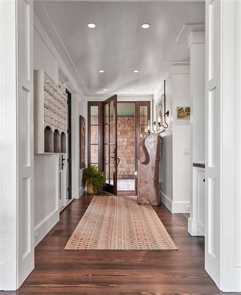 south carolina cottage design home bunch interior design ideas