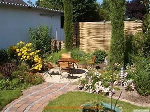 Felssteine Für Den Garten : bildergallery bambus sichtschutz ~ Markanthonyermac.com Haus und Dekorationen