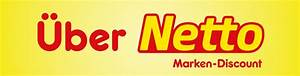 Netto Online De Monster : netto marken discount ber netto ~ Orissabook.com Haus und Dekorationen