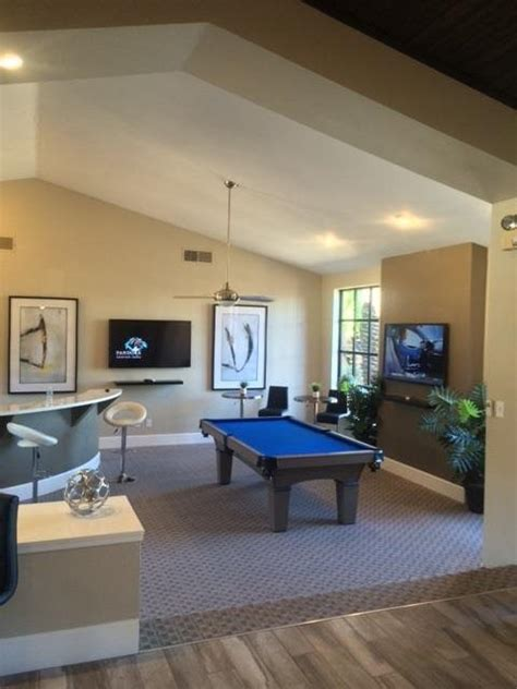 home floorplans photos and of elliots crossing apartments in tempe az