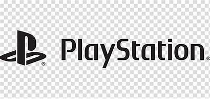 Ps4 Playstation Sony Transparent Corporation Vr Clipart