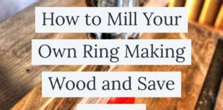 wooden rings archives westfarthing woodworks
