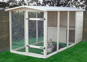25 best ideas about cheap dog kennels on pinterest for Cheap dog kennels for big dogs