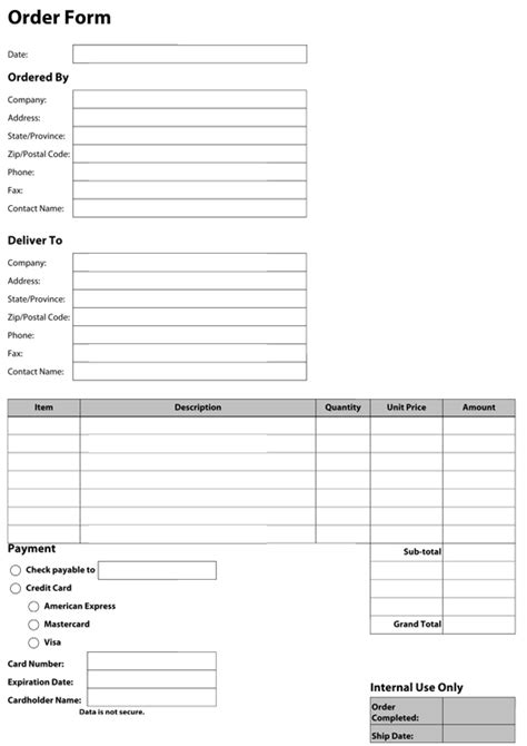 templates construction template store