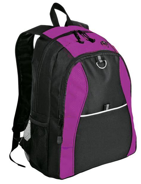 School Bags | Atlas Infiniti - Uniform Manufacturers ...