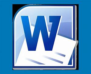 Eight Advanced Tips For Word Headers And Footers