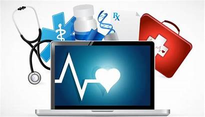 Week Healthcare Hip Professionals Management Health Hospital
