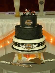 hawaiian wedding ring sets harley davidson wedding cakes wedding ideas