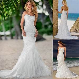 wedding dresses for the beach 2015 buyretinaus With wedding dresses for the beach 2015