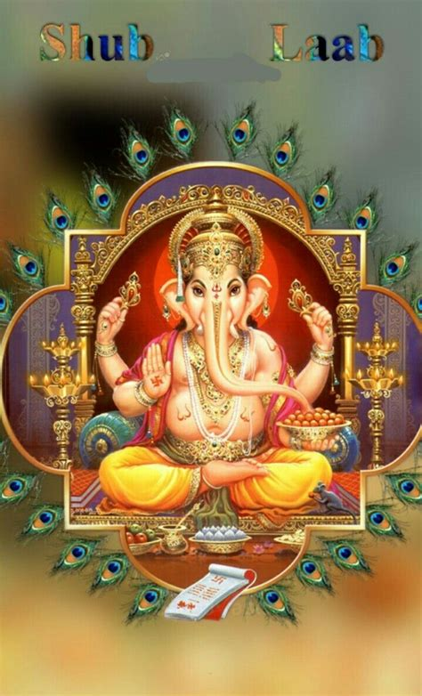 17 best ideas about shree ganesh on ganesha ganesh and lord ganesha