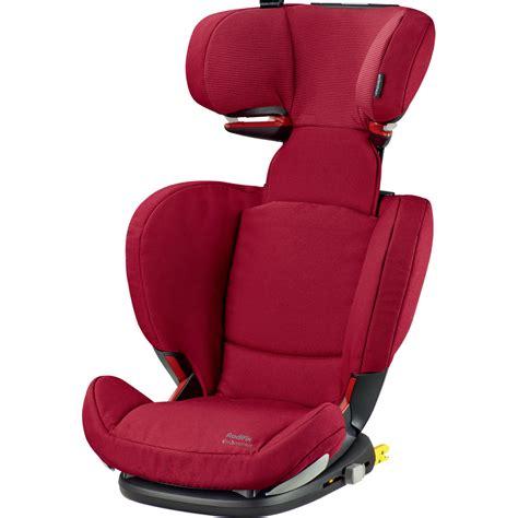 ce air siege siège auto rodifix air protect robin groupe 2 3 de bebe confort sur allobébé