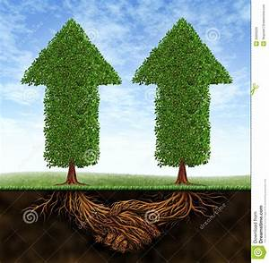Free Partnership Agreement Contract Business Partnership Growth Royalty Free Stock Photo