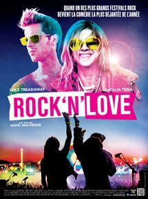 regarder rebecca streaming vf netflix rock n love 171 film complet en streaming vf