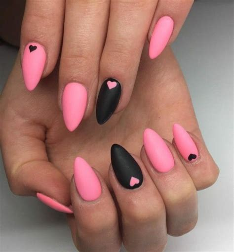 nageldesign rosa 314 best nageldesign images on nails nail scissors and nails