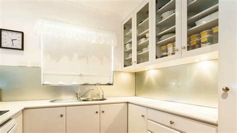 cabinet designs kitchen open trend sheknows bryan cabinets remodel want