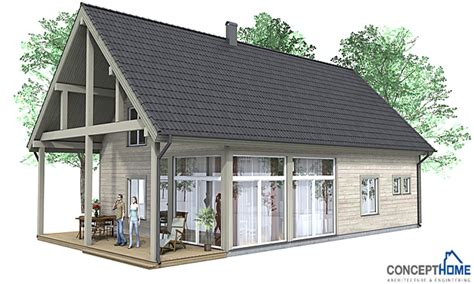 small unique house plans small affordable house plans small houses plans treesranch
