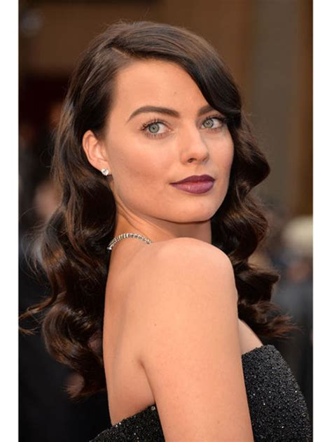 Best Carpet Hairstyles by 2014 Oscars Hairstyles The Best Hairstyles On The Oscars