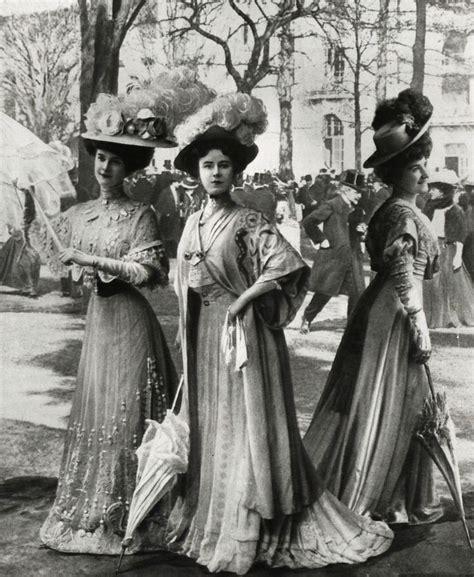 images  edwardian fashion  pinterest