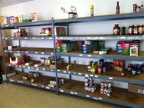 Muskego Wisconsin Food Pantries