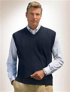 Wholesale Big And Tall Mens Clothing
