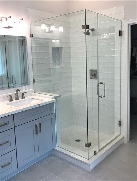 bathroom remodeling houston tx bathroom renovation experts