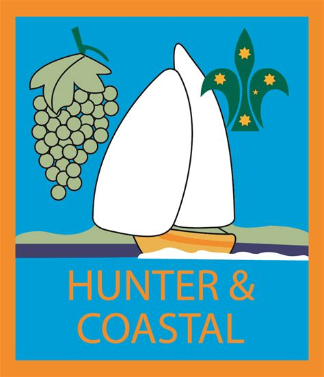 Hunter and Coastal Scouts Region official website - Scouts ...