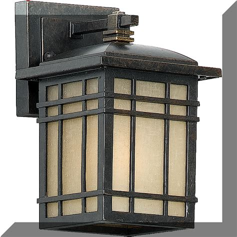 japanese style lighting outdoor lighting fixtures asian