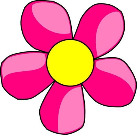 flowers clipart    clipartmag