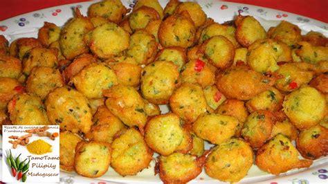 recette de cuisine malagasy cuisine artisanale d 39 ambanja madagascar bonbon piment