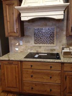 kitchen backsplash design 1000 images about kitchen on travertine 2207