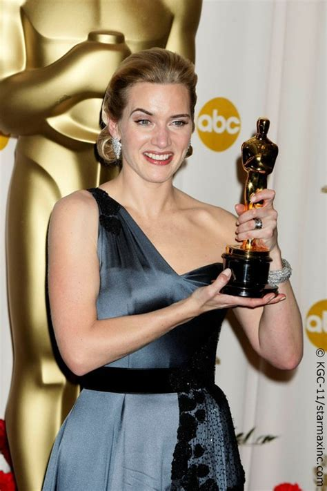 10 actors loved by animals and the oscars peta