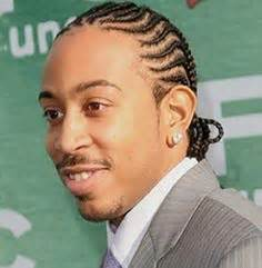 1000+ images about Afro on Pinterest | Ludacris, Top hip ...