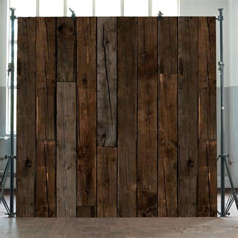 scrapwood  wallpaper reclaimed wood wallpaper wood