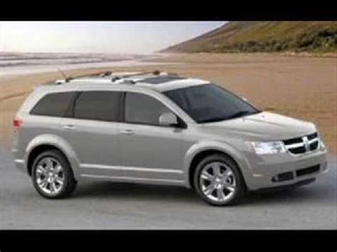 2010 dodge journey owners manual youtube dodge journey 2009 2010 factory shop service repair manual youtube