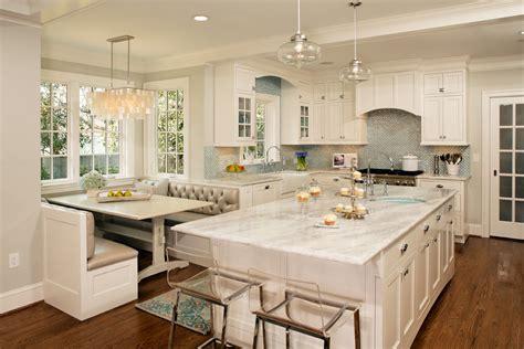 easy way to refinish kitchen cabinets kitchen cabinet resurfacing ideas roselawnlutheran 9642