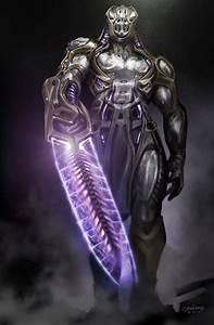 Alternate 'Avengers' concept art released, Iron Man's suit ...