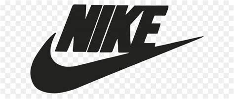 Seeking for free nike logo png images? Free Nike Logo Png Transparent, Download Free Clip Art ...