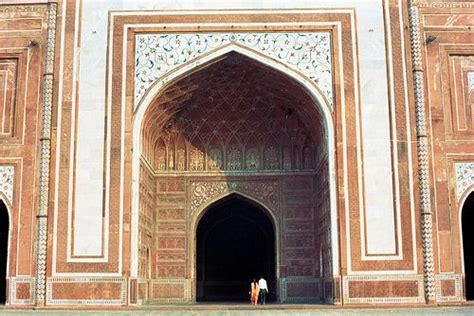 fatehpur sikri jama masjid   images masjid