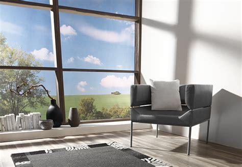 Fensterarten Und Verglasung Bauweisen Im Ueberblick by 220 Berblick Fensterarten