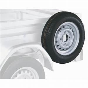 Support Roue De Secours : support roue de secours partir de nor59 norauto ~ Dailycaller-alerts.com Idées de Décoration
