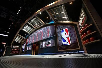 Nba Draft Lakers Pick Usa Today Workout