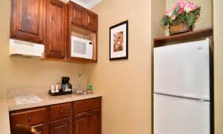 kitchen island units hotel room with kitchenette kitchenette studio our