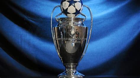 si鑒e uefa champions league 2010 2011
